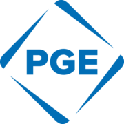 PGE_Spark Logo